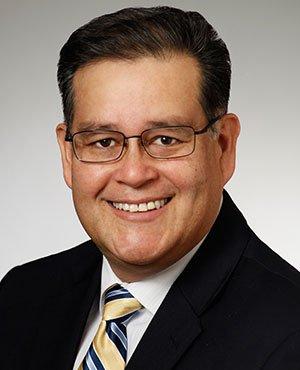 Walter Arenas, Director of Intl. Sales Latin America, Caribbean & Africa at Hog Technologies